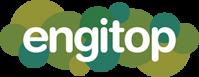 logo_engitop_300